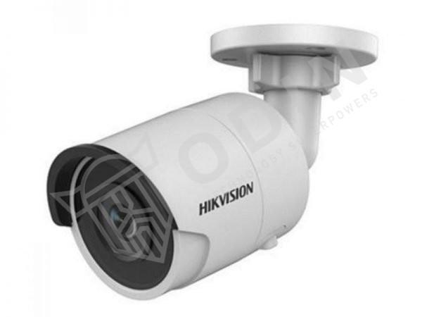 Hikvision DS-2CD2045FWD-I Telecamera Bullet Ip 4 Megapixel