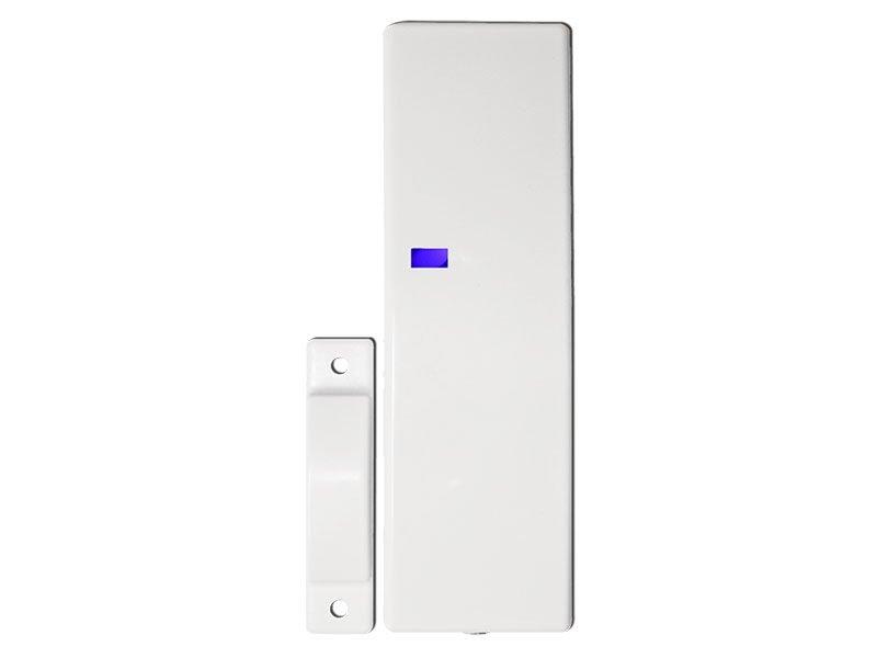 Contatto Magnetico senza fili RS2-WE Hikvision