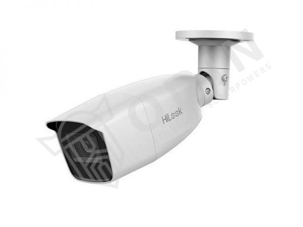 HiLook THC-B320-VF Telecamera Bullet 4 in 1 varifocale 2,8-12 mm varifocale