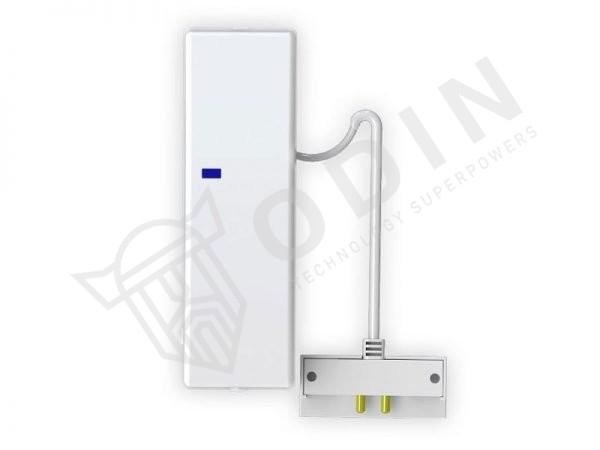 Rivelatore antiallagamento senza fili WL-WE Hikvision