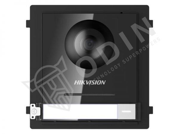 Hikvision DS-KD8003-IME1 Postazione esterna videocitofono