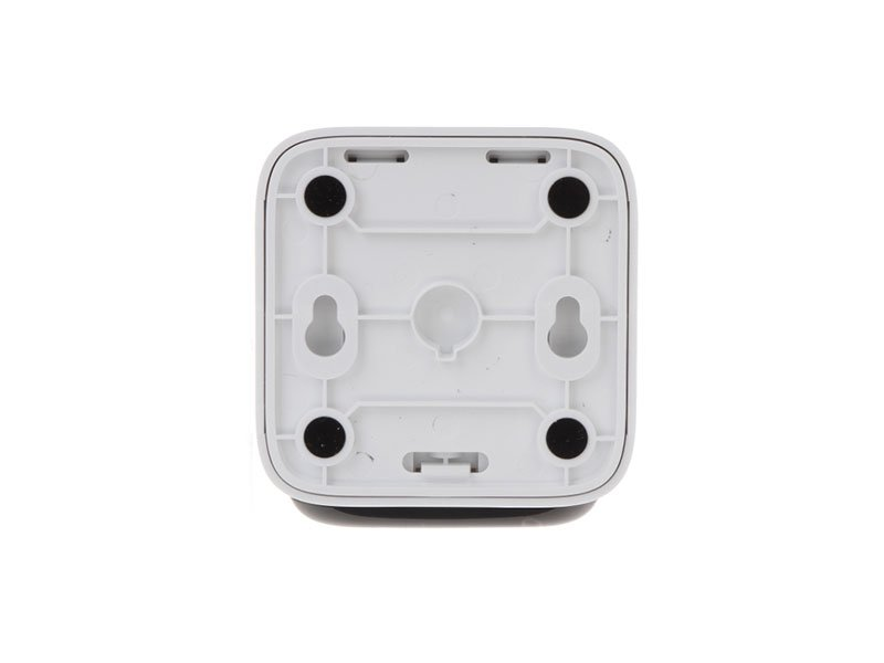 Hikvision DS-2CD2421G0-IW Telecamera cube 2 Mpx wifi