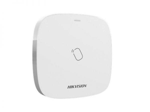 Hikvision DS-PTA-WL-868 Lettore tag di prossimità 868 mhz
