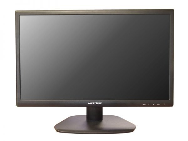 Hikvision DS-D5022QE-B Monitor 22