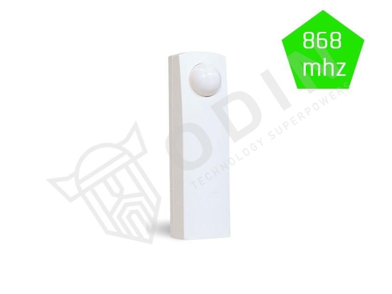 AMC IF800/T Sensore effetto tenda wireless 868 Mhz