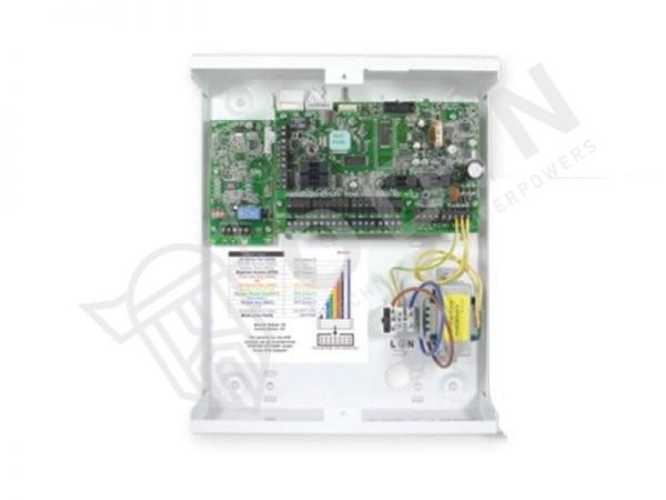 PYRONIX PCX/IT078-S0 Centrale allarme ibrida 8 ingressi espandibile a 78 contenitore small