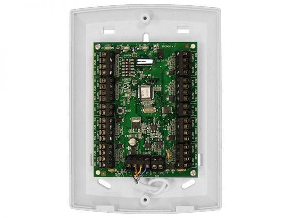 PYRONIX PCX-RIX8i-P/BOX Modulo espansione 8 ingressi filari