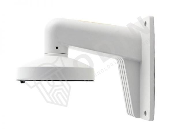 Hikvision DS-1273ZJ-140 Staffa per telecamere dome