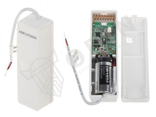 Hikvision DS-PM-WI1 Espansione radio per 1 ingresso 868 Mhz