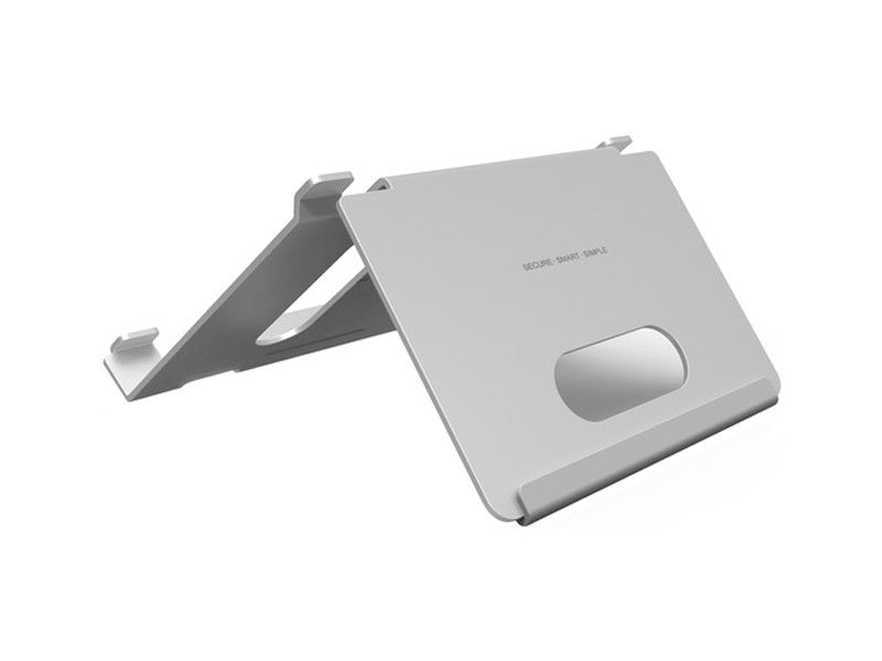 HIKVISION DS-KABH6320-T Supporto da tavolo per postazioni interne intercom