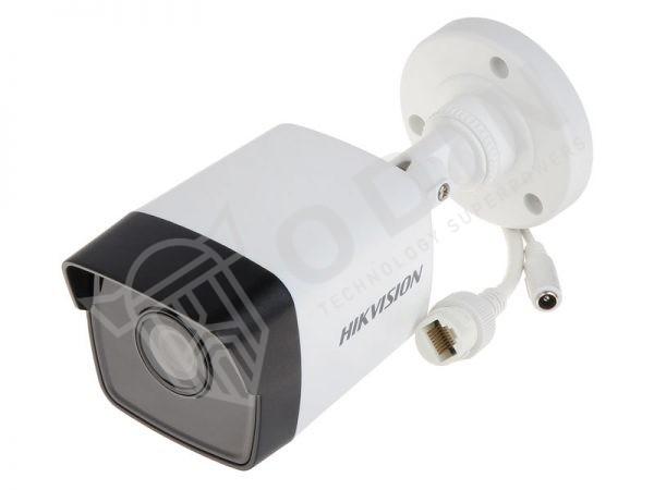 Hikvision DS-2CD1021-I Telecamera bullet IP 2 Megapixel IP67 illuminazione fino a 30 mt